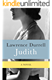 Judith: A Novel