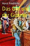 Das Girl und der Gunner: Western