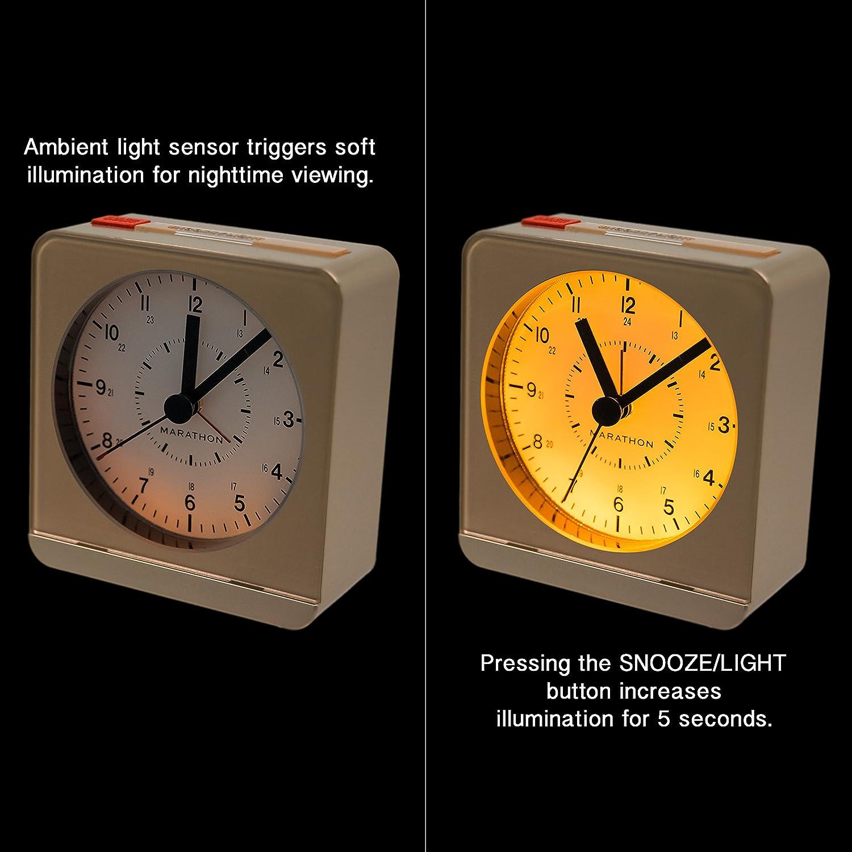 Marathon's new alarm clocks 81D5ZvlWjOL._SL1500_