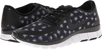 Nike Free 5.0 V4 Womens Shoes