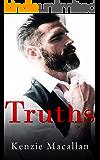Truths (Deception & Desire Book 1)