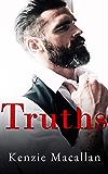 Truths (Art of Eros Book 1)