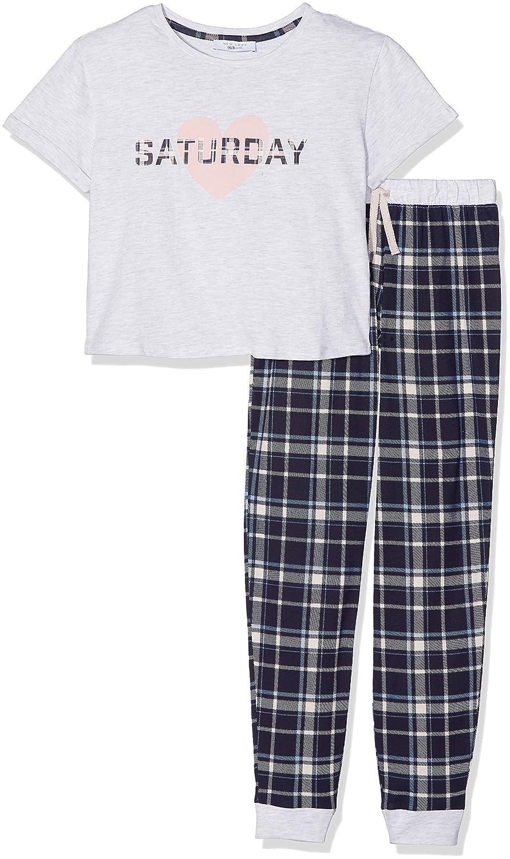 ceea2e81bb New Look 915 Girl s 5943401 Pyjama Sets