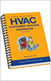 HVAC Customer Service Handbook