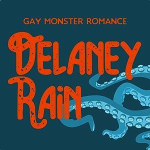 Delaney Rain
