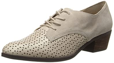 Womens Original Collection by Dr Scholl's Women's Marisa Oxford Outlet Online Sale Size 37