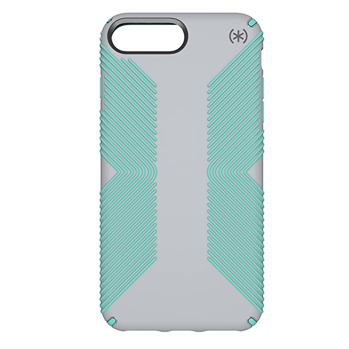 grippy iphone 8 case