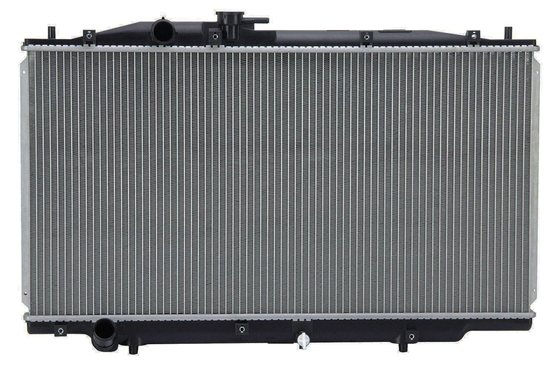 Radiator For 03-07 Honda Accord V6 3.0L Great Quality