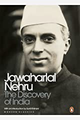 Discovery of India Kindle Edition