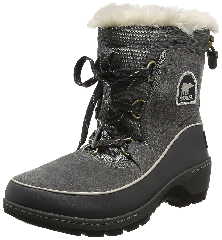 1c2155e48 Sorel Women's Torino Boots: Amazon.co.uk: Shoes & Bags