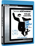 The Two of Us [Blu-ray]