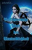 Verführerische Welt der Unsterblichkeit (Blue Moon 1)