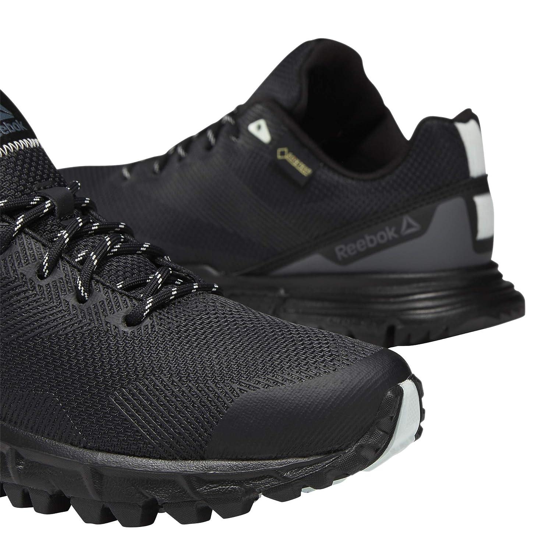 Zapatillas de Senderismo para Hombre Reebok Sawcut 7.0 GTX