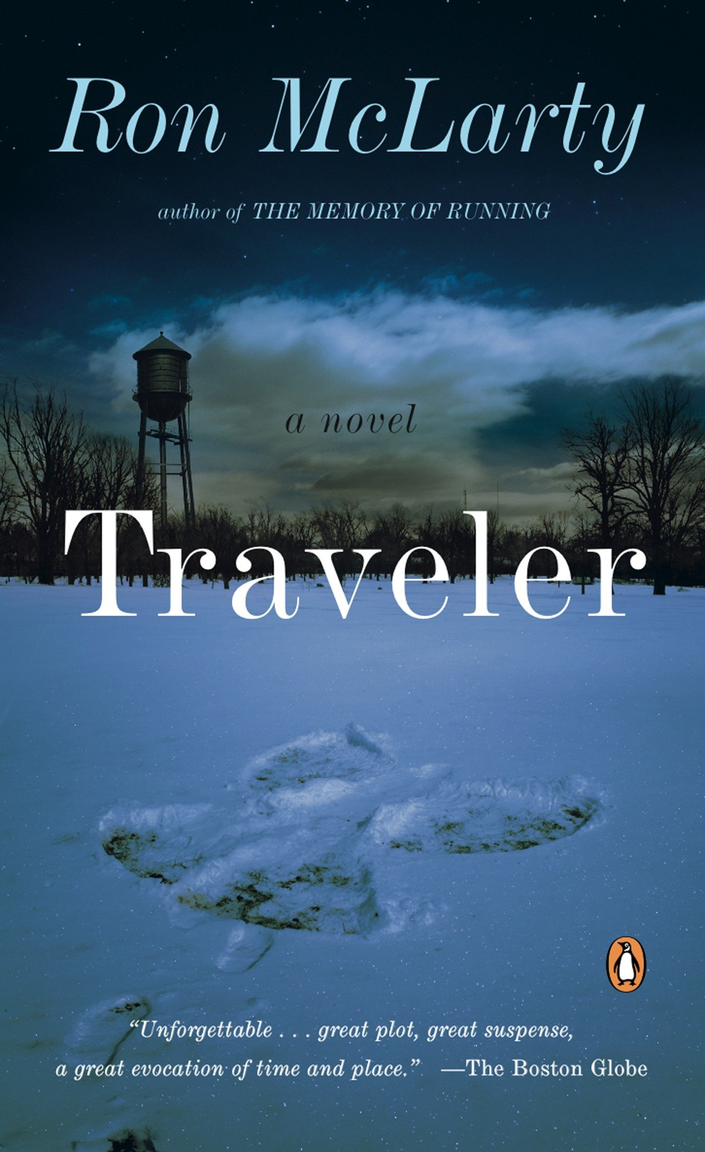 Download Traveler pdf epub