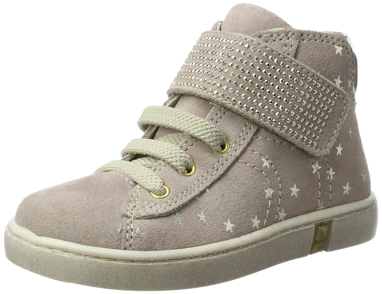 PRIMIGI Sneakers & Tennis shoes alte bambino El Pago De Visa En Línea Comprar Finishline Baúl Barato Comprar Barato Para Barato Descuento Por Buen 7f27WsJR