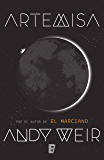 Artemisa (Spanish Edition)