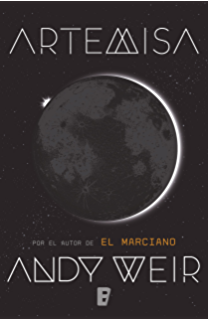 Ser Humano en Potencia. (El Despertar nº 7) (Spanish Edition)