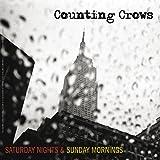 Saturday Nights & Sunday Mornings [ECOPAK]