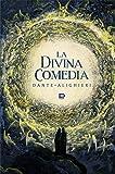 La Divina Comedia. Con ilustraciones