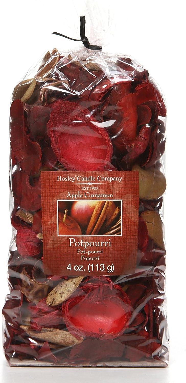 Cinnamon Cider Potpourri 11 oz
