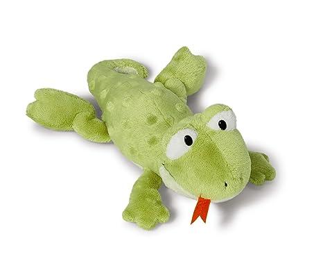 Nici Lizard 30cm Lying
