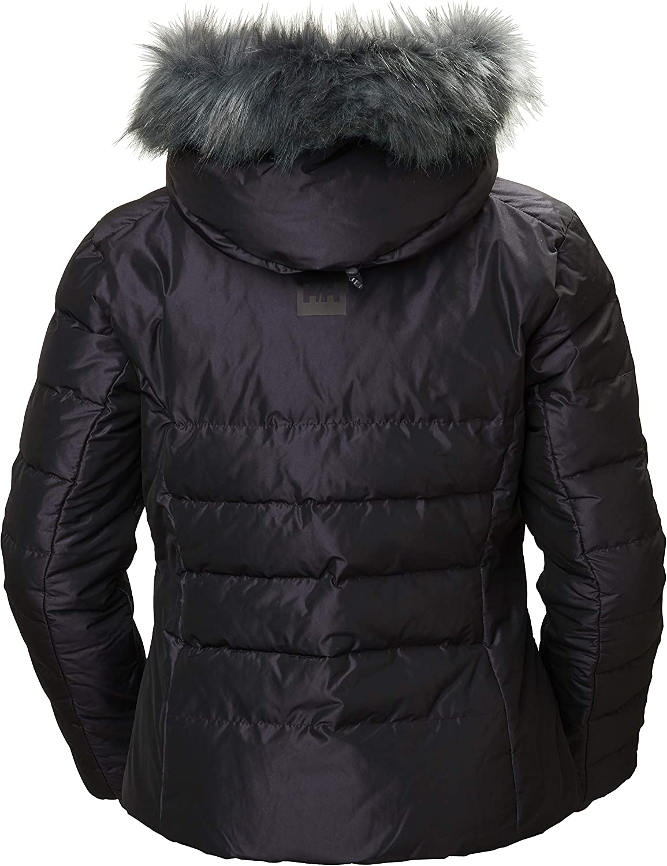 Helly Hansen Womens Primerose Jacket