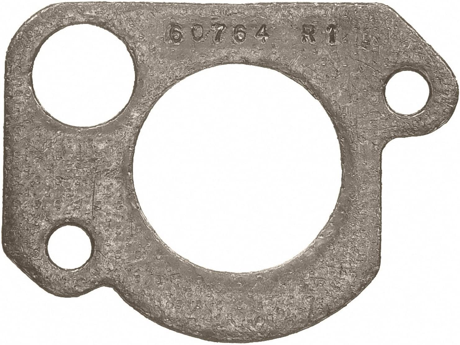 Fuel Injection Throttle Body Mounting Gasket Fel-Pro 61048