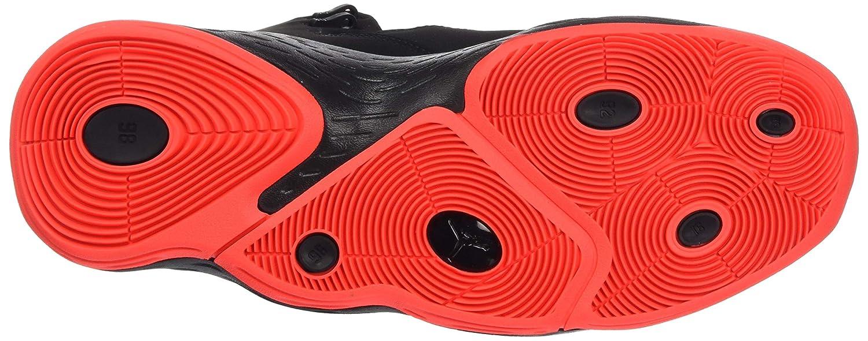 Nike Nike Nike Herren Jordan Super.Fly MVP Basketballschuhe B07DCJ6XH5 Basketballschuhe Vollständige Palette von Spezifikationen d84cda