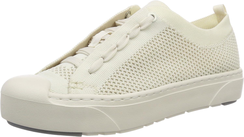 heybrid Sneaker Wonder-Knit, Zapatillas para Mujer: Amazon.es: Zapatos y complementos