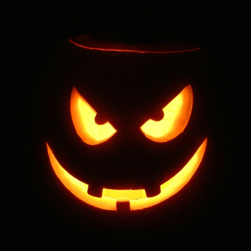 Halloween Images Live WP -
