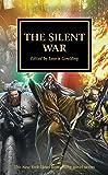 The Silent War (37) (The Horus Heresy)