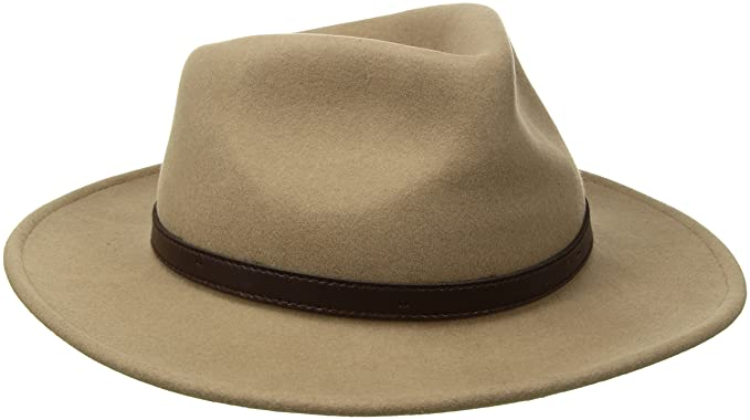 Pendleton Mens Standard Outback Hat   Amazon.ca  Clothing   Accessories 0e7052199c2