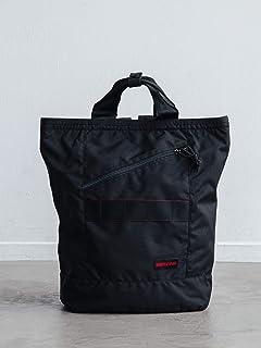 Market Sac 3232-499-1162: Black