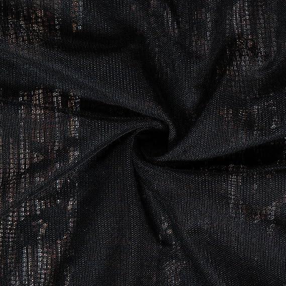 Lencería Sexy Mujer,❤ Modaworld Ropa de Dormir Atractiva de tentación del cordón de Mujeres Ropa Interior de lencería Sissy Monos Picardias Babydoll ...