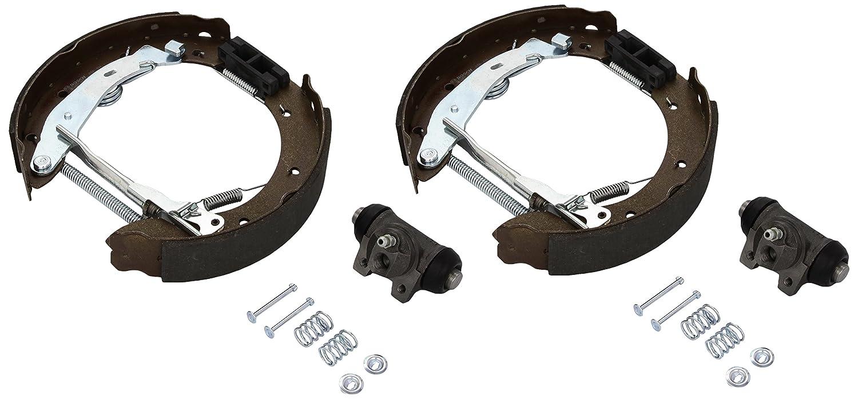 Bosch 0 204 114 556 Kit Sup Pro Ks556