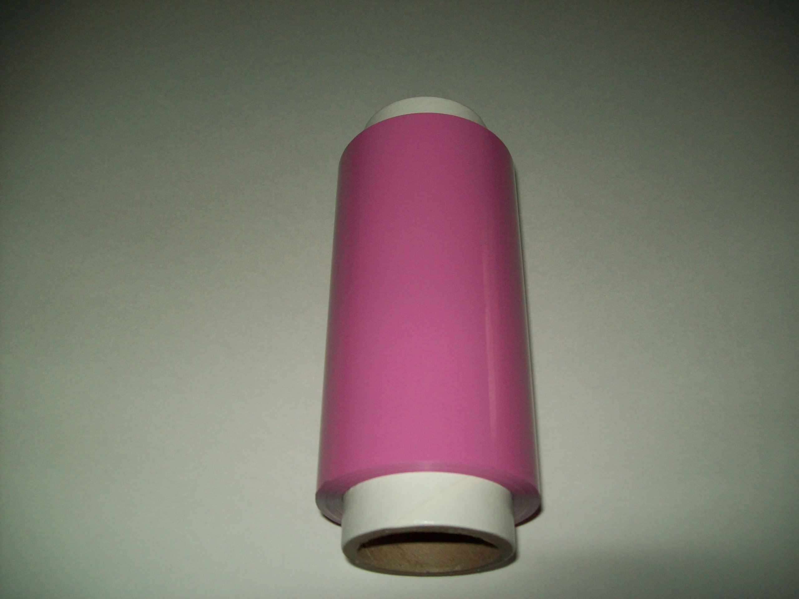 Highlighting Foil Pink 500' Roll [Misc.] by Quality Touch