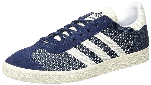 Adidas originals gazelle pk baskets basses nemesis