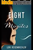 Eight Minutes