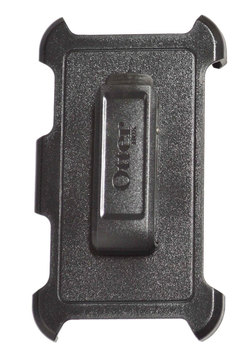 Otterbox Defender Replacement Holster Galaxy Image 2