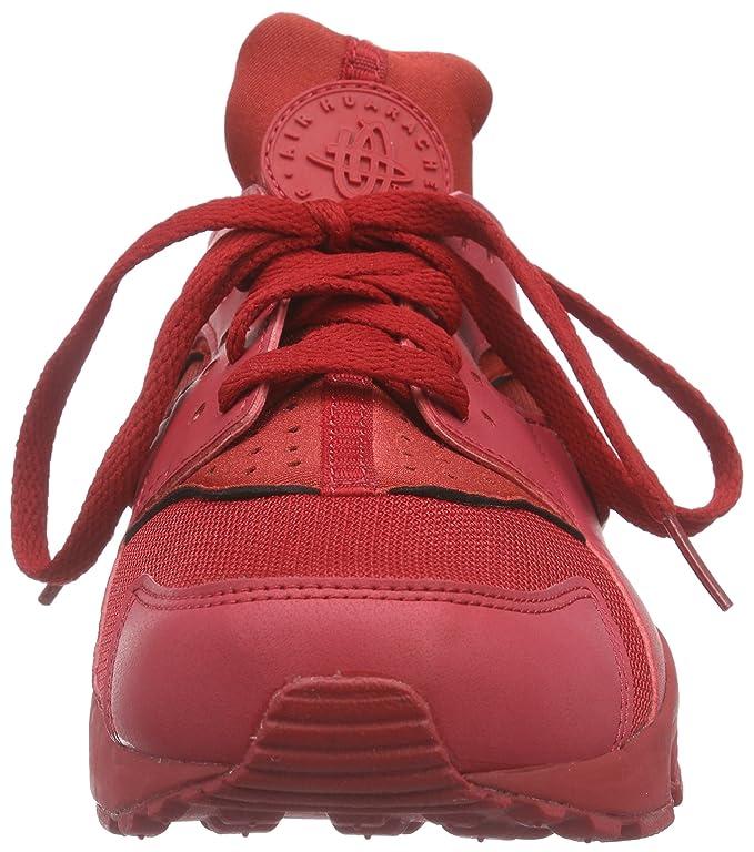 e55afd3b5a10 Amazon.com  Nike Men s Air Huarache Running Shoe  Nike  Shoes