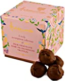 Holdsworth Truly Scrumptious Marc De Champagne Cube, 100 g