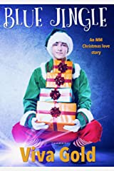 Blue Jingle Kindle Edition