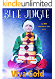 Blue Jingle