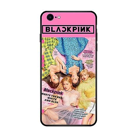 coque iphone 4 kpop
