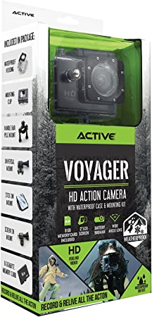 Active  product image 2