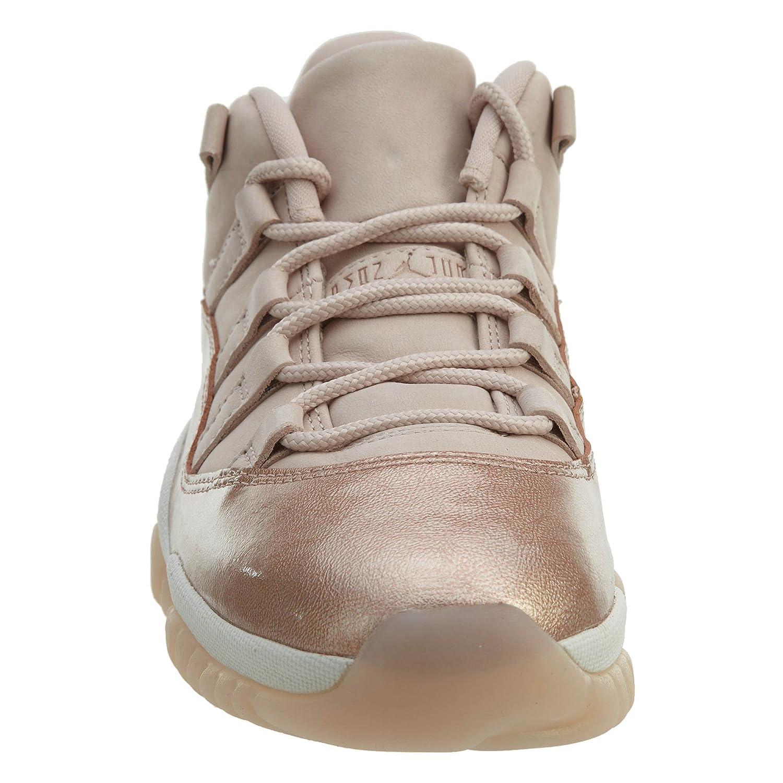 3f366dc8161 Amazon.com | Jordan 11 Retro Womens | Basketball