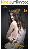 The Innocent Bride: A Hotwife First Time Adventure (Innocence Lost Book 1)