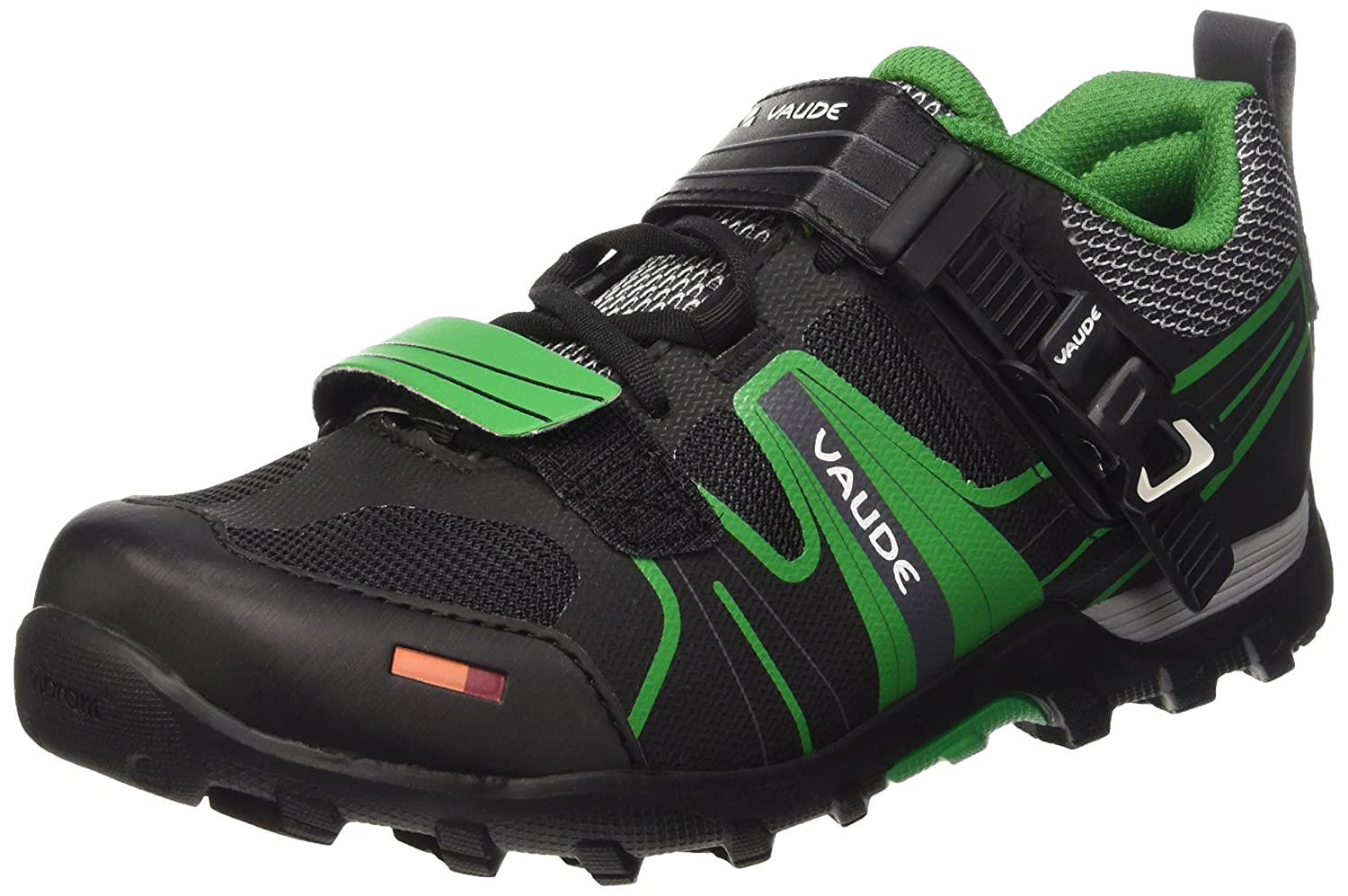 VAUDE Taron Low AM - Zapatillas de ciclismo Unisex adulto 20348