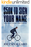 $50k to Sign Your Name: A Definitive Guide to Becoming a Mobile Signing Agent