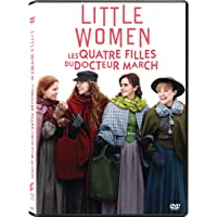 Little Women (Bilingual)